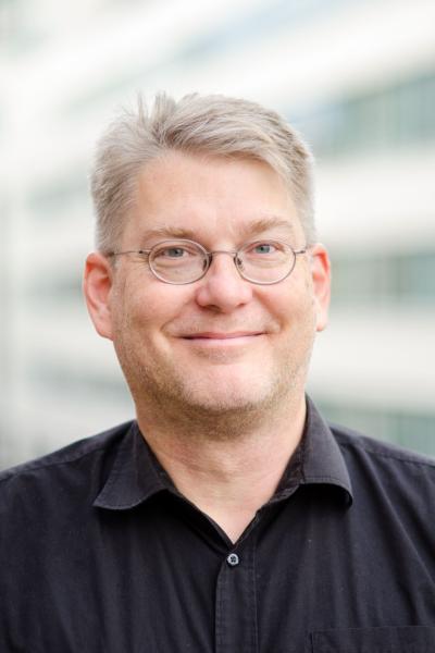 Anders Lindbom