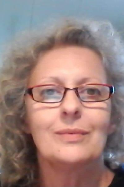 Sanita Serdarevic