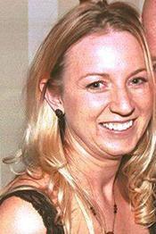 Kirsten Bowman