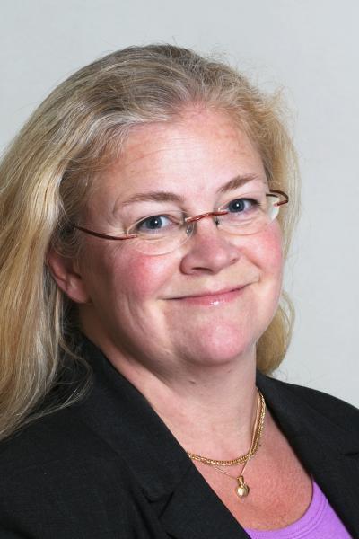 Helena Kaihola