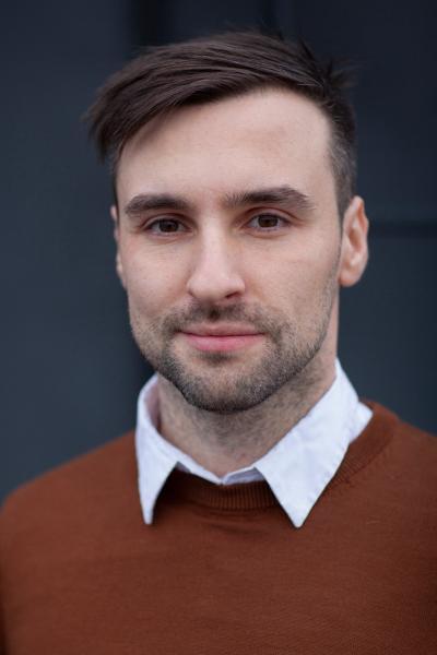 Andrey Tibajev