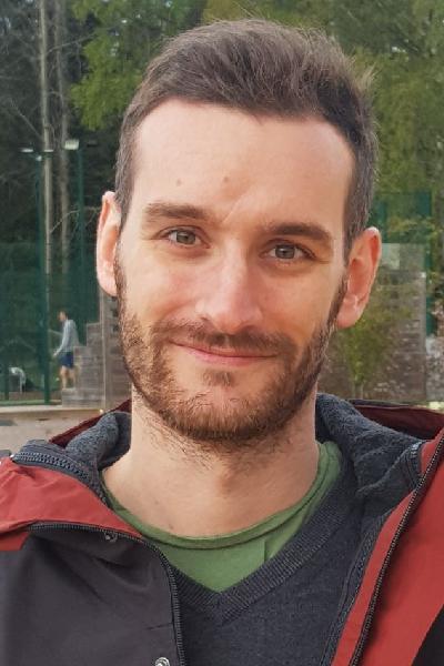 Marco Saltini