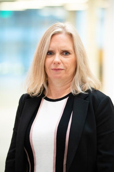 Åsa Malmberg