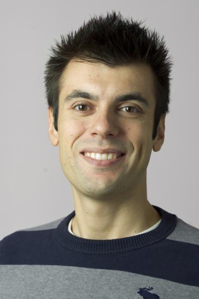 Luca Repetto