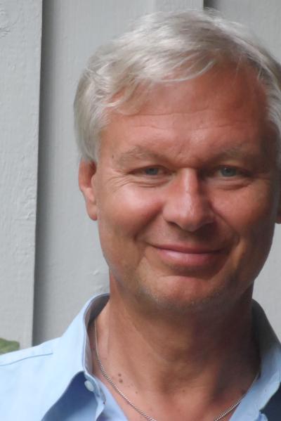 Bengt Edvardsson