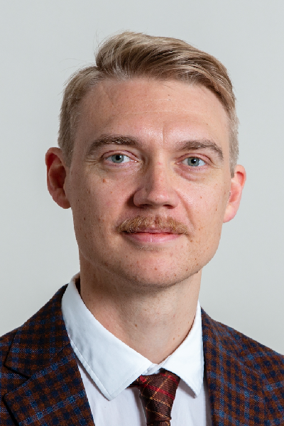 Valter Niemelä