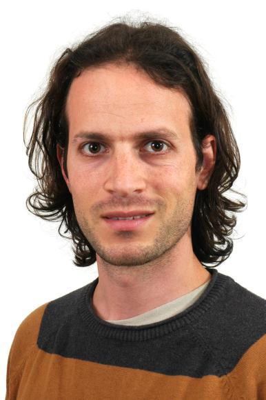 Carlos Pérez Penichet