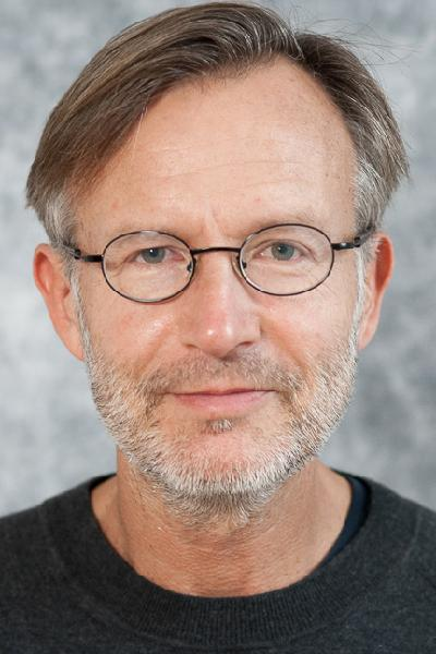 Henrik Lindblad