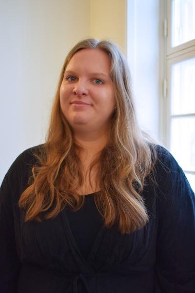 Wiola Öhlund