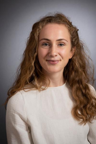 Gabriella Kindström