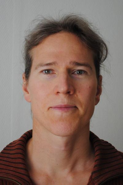 Vera Koponen