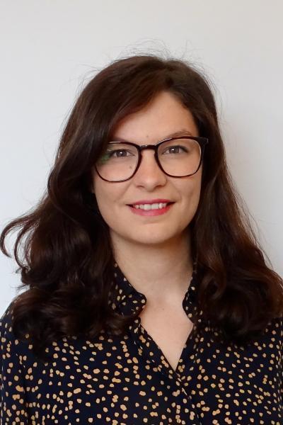 Chiara Tulp