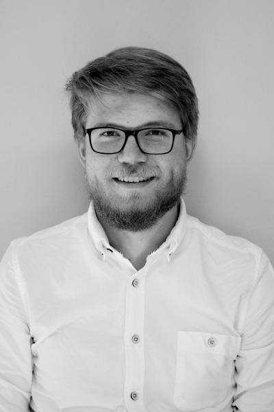 Olof Berkelöf