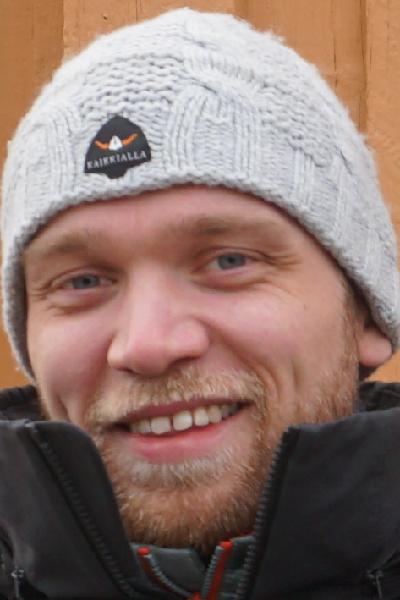 Joachim Jansen