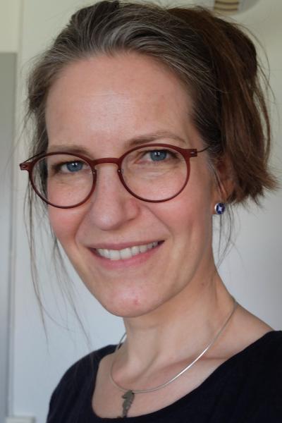 Sophie Karrenberg