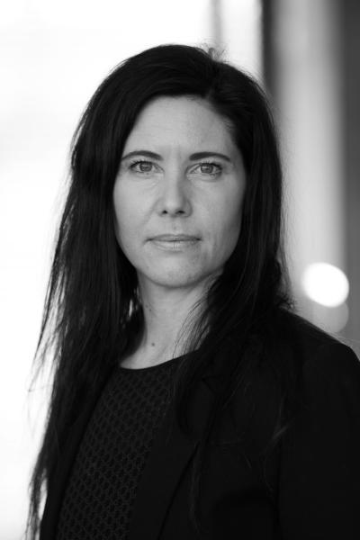 Anna Hamberg