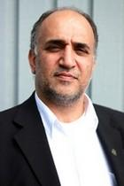 Hassan Alinaghizadeh