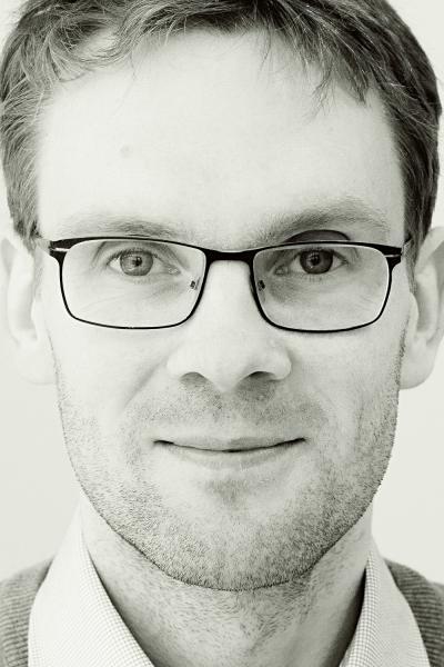 Marcus Lindskog