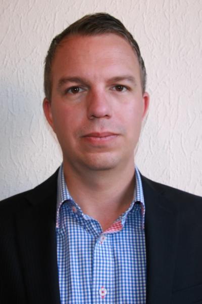 Mattias Carlström