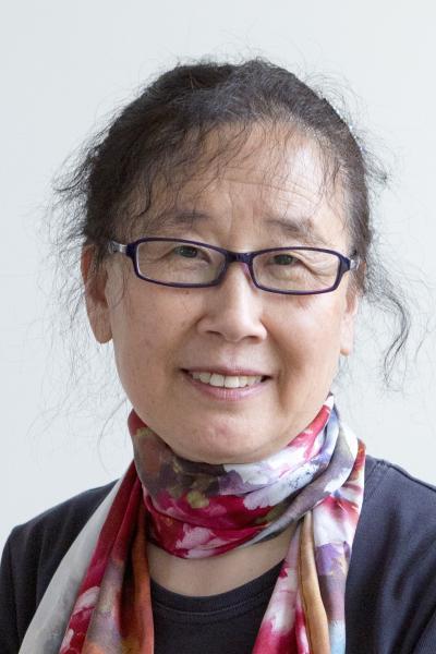 Jin-ping Li