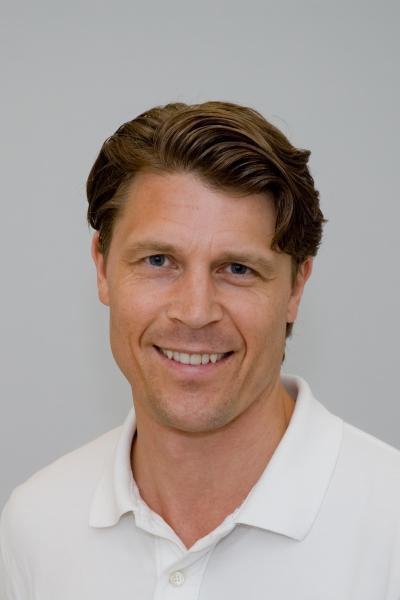 Ulf Risérus