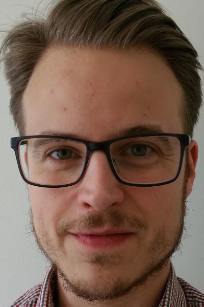 Jonas Engman