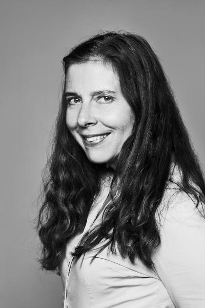 Petra Söderlund