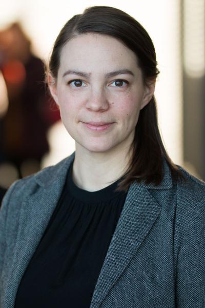 Hanna Henryson