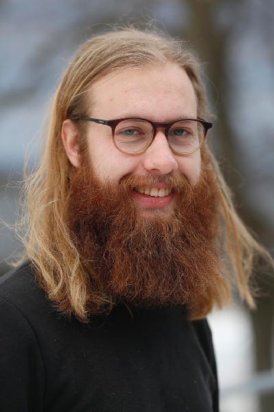 Henry Korb