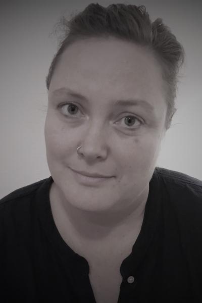 Louise Hernander
