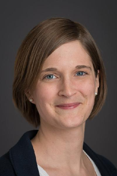 Maria Pränting