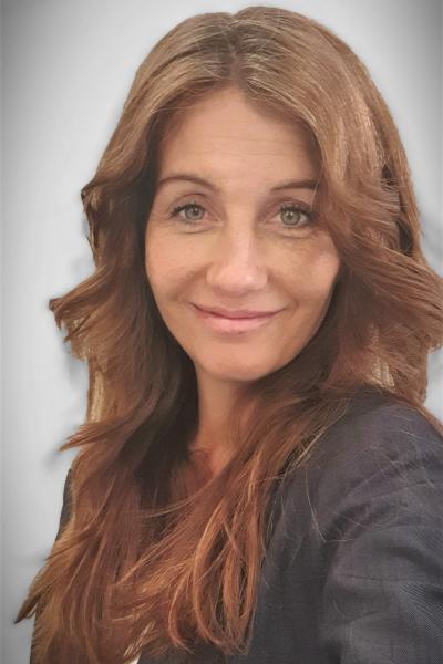 Camilla Sandgren