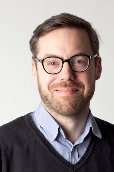 Niklas Bremberg