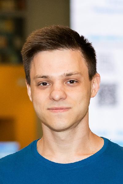 Vladislav Kurichenko
