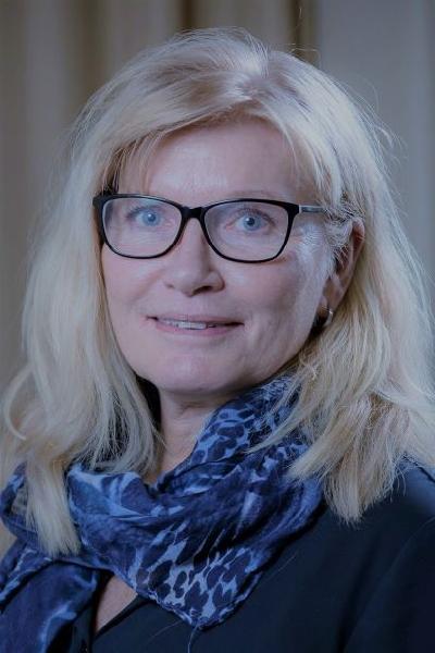 Birgitta Sembrant