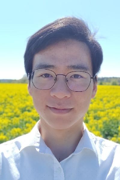 Gongbo Tang
