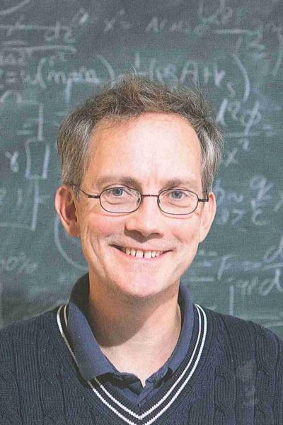 Jan Isberg