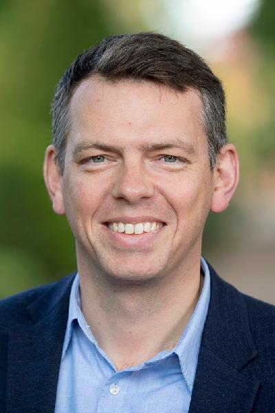Tobias Sjöblom