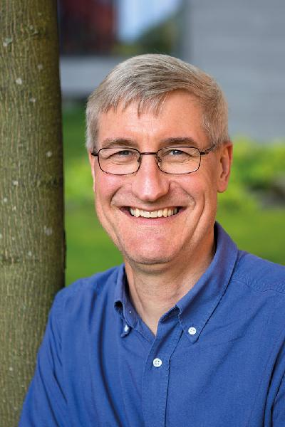 Göran Ericsson