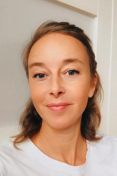 Jennifer Aulin Barros