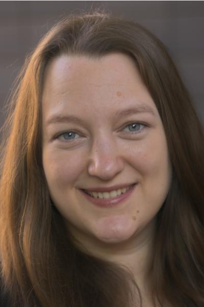 Saskia Rughöft