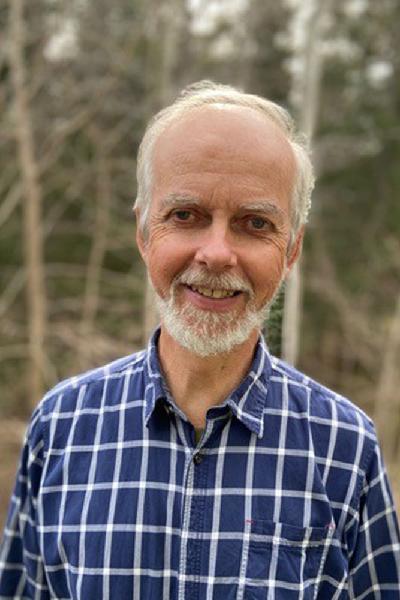 Ulf Gyllensten