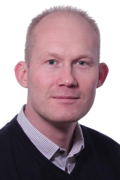 Christian Sköld