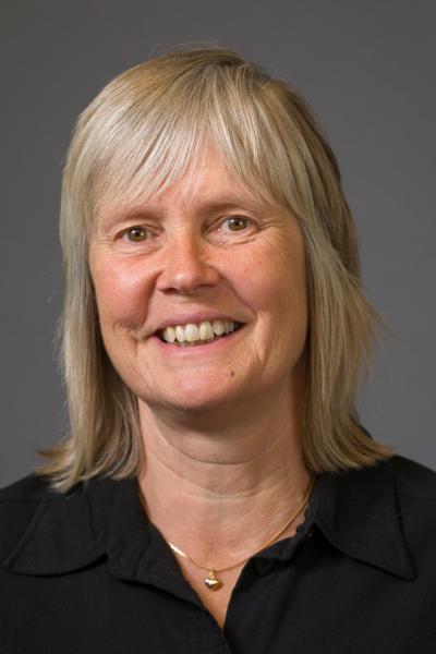Sonja Entzenberg