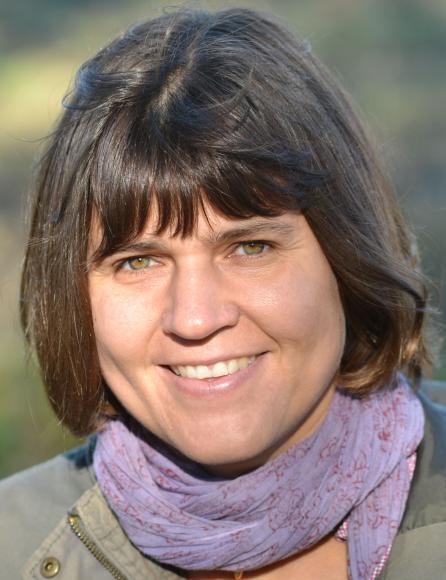 Anna Erlandsson