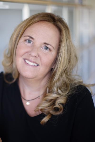 Åsa Skoglund
