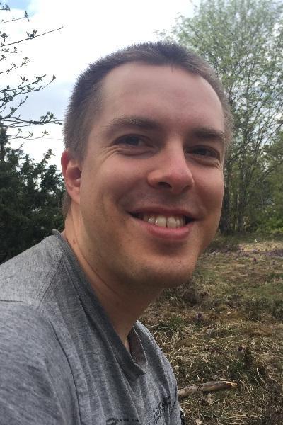 Erik Jansson Boström