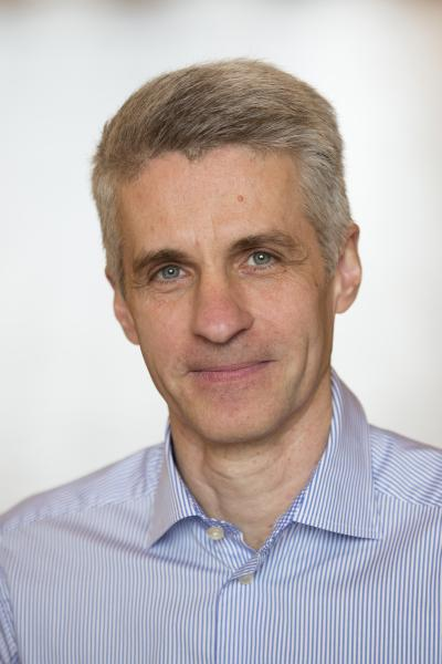 Ivo Zander