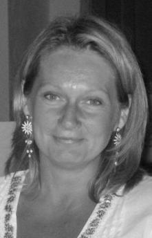 Carina Lindgren