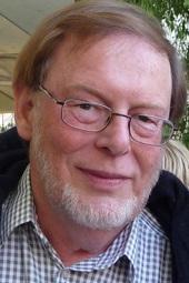 Ingvar Brandt
